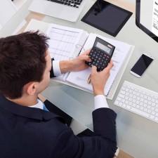 Щодо рахунків за стандартом IBAN для погашення кредитів!