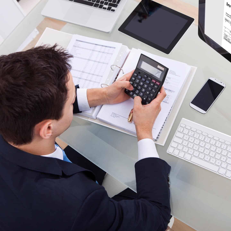 Зміна суми оплати комісії за супроводження договору часткової компенсації