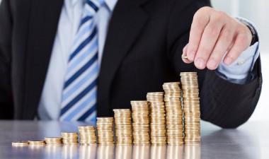 Продовжується надання кредитів з статутного капіталу Держмолодьжитла