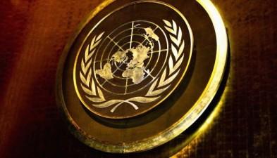 ДЕЛЕГАЦІЯ ДЕРЖМОЛОДЬЖИТЛА БЕРЕ УЧАСТЬ У СЕСІЇ КОМІТЕТУ ООН