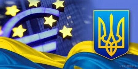 Круглий стіл з представниками Ради Європи в Україні
