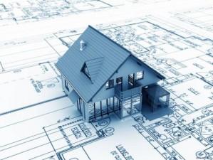 Перелік об'єктів будівництва за програмою Доступне житло буде розширено