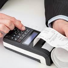 Реквізити для погашення кредитів