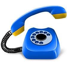 Прямий телефон бухгалтерії Іпотечного центру Держмолодьжитла