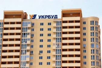 Отримано сертифікат про готовність 3-ї секції  ЖК «Новомостицький»