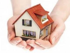 Іпотечний центр Держмолодьжитла звертається до учасників програми «Доступне житло».